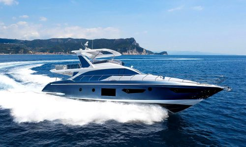 68-azimut-residence-yacht-club-Cerulean-cover-1
