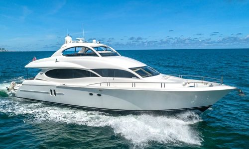 80-lazzara-luxury-yacht-miami-the-charter-agency-1